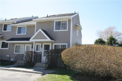 Photo of 301 Covington Green, Patterson, NY 12563 (MLS # 4751554)