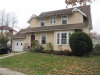 Photo of 3 Soundview Drive, Larchmont, NY 10538 (MLS # 4751642)
