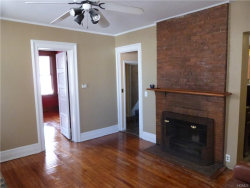 Photo of 7 Colonial Place, New Rochelle, NY 10801 (MLS # 4751648)