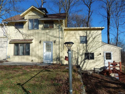 Photo of 2817 Route 94, Unit Carriage House, Washingtonville, NY 10992 (MLS # 4751657)