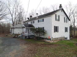Photo of 1575 Albany Post Road, Wallkill, NY 12589 (MLS # 4751765)