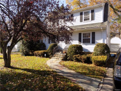 Photo of 19 Ferncliff Road, Scarsdale, NY 10583 (MLS # 4751826)