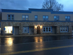 Photo of 30 Main Street, Accord, NY 12404 (MLS # 4751886)
