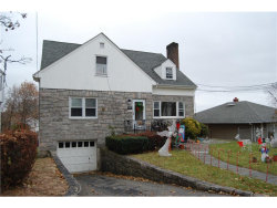 Photo of 58 Mitchell Avenue, Yonkers, NY 10701 (MLS # 4751899)