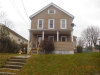 Photo of 97 Watkins Avenue, Middletown, NY 10940 (MLS # 4751998)