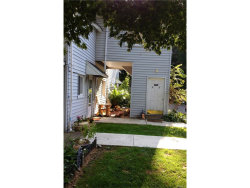 Photo of 28 Idlewild Park Drive, Unit 5, Cornwall On Hudson, NY 12520 (MLS # 4752106)
