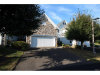Photo of 185 Woodlands Drive, Tuxedo Park, NY 10987 (MLS # 4752292)