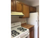 Photo of 3318 Whispering Hills, Unit 3318, Chester, NY 10918 (MLS # 4752337)