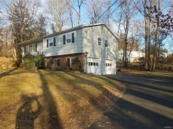 Photo of 1 Larch Court, Suffern, NY 10901 (MLS # 4752384)
