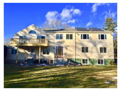 Photo of 49 Round House Road, Bedford, NY 10506 (MLS # 4752520)