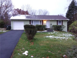 Photo of 14 Merriewold South Lane, Monroe, NY 10950 (MLS # 4752539)
