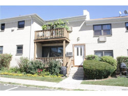 Photo of 254 West Sneden Place, Spring Valley, NY 10977 (MLS # 4752597)