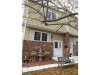 Photo of 83 Lonergan Drive, Suffern, NY 10901 (MLS # 4752687)