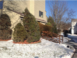 Photo of 34 Sycamore Court, Highland Mills, NY 10930 (MLS # 4752894)