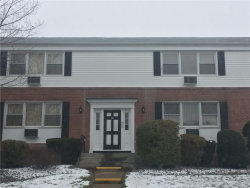Photo of 22 East Bon Aire Circle, Unit 1114, Suffern, NY 10901 (MLS # 4752904)