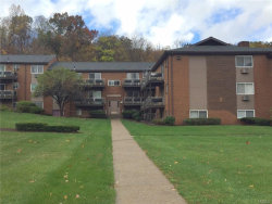 Photo of 40 Tanager Road, Unit 4004, Monroe, NY 10950 (MLS # 4752982)