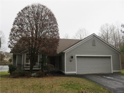 Photo of 721 Heritage Hills, Unit B, Somers, NY 10589 (MLS # 4753064)