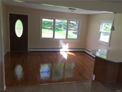 Photo of 93 Route 209, Port Jervis, NY 12771 (MLS # 4753466)