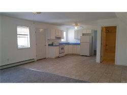 Photo of 85 Colden hill Road, Newburgh, NY 12550 (MLS # 4753521)