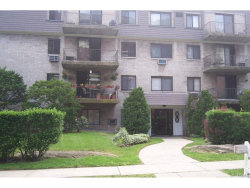 Photo of 501 Pelham Road, Unit 2b, New Rochelle, NY 10805 (MLS # 4800047)