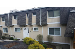 Photo of 16 Pavilion Ridge Way, Unit 6, Suffern, NY 10901 (MLS # 4800179)