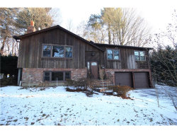 Photo of 448 North Bedford Road, Bedford Hills, NY 10507 (MLS # 4800207)