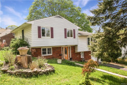 Photo of 80 Lakeview Avenue, Hartsdale, NY 10530 (MLS # 4800270)