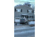 Photo of 155 Harrison Avenue, Harrison, NY 10528 (MLS # 4800348)