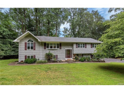 Photo of 6 Dawn Lane, Airmont, NY 10901 (MLS # 4800382)