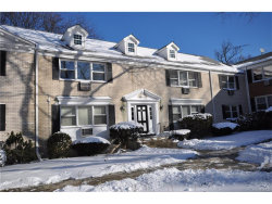 Photo of 10 Oxford Court, Unit 7910, Suffern, NY 10901 (MLS # 4800412)