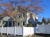 Photo of 71 Oak Street, Harrison, NY 10528 (MLS # 4800454)