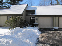 Photo of 437 Heritage Hills, Unit B, Somers, NY 10589 (MLS # 4800537)