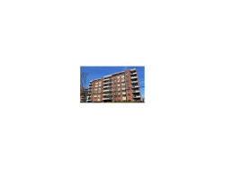 Photo of 395 Westchester Avenue, Unit 4M, Port Chester, NY 10573 (MLS # 4800551)