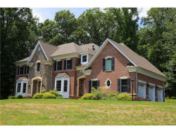 Photo of 19 Stone Pond Terrace, Mahopac, NY 10541 (MLS # 4800614)