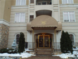 Photo of 410 Westchester Avenue, Unit 213, Port Chester, NY 10573 (MLS # 4800760)