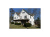 Photo of 18 South Serven Street, Unit Room 4, Pearl River, NY 10965 (MLS # 4800777)