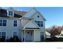 Photo of 217 Ruth Court, Middletown, NY 10940 (MLS # 4801008)