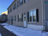 Photo of 143 Main Street, Unit 2, Chester, NY 10918 (MLS # 4801352)