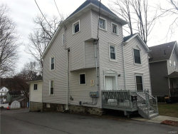 Photo of 70 Academy Avenue, Middletown, NY 10940 (MLS # 4801413)