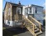 Photo of 225 Bryant Avenue, Elmsford, NY 10523 (MLS # 4801455)