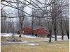 Photo of 350 Bull Mill Road, Chester, NY 10918 (MLS # 4801673)