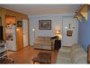 Photo of 150 Overlook Avenue, Unit 1J, Peekskill, NY 10566 (MLS # 4801703)
