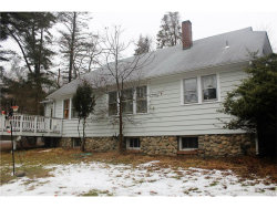 Photo of 1 Tomlins View, Tomkins Cove, NY 10980 (MLS # 4801781)