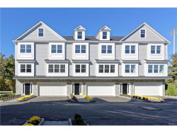 Photo of 6 The Pointe, Rye Brook, NY 10573 (MLS # 4801840)