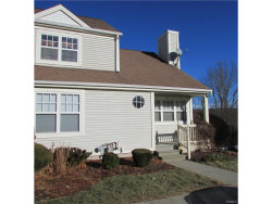 Photo of 64 Cornwall Meadows Lane, Unit 416, Patterson, NY 12563 (MLS # 4802058)