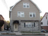 Photo of 156 Brook Street, Scarsdale, NY 10583 (MLS # 4802401)
