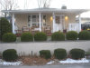 Photo of 2 Garden Drive, Rye, NY 10580 (MLS # 4802405)