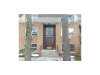 Photo of 182 Kearsing Parkway, Unit A, Monsey, NY 10952 (MLS # 4802450)