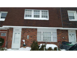 Photo of 84 Sarah, Middletown, NY 10941 (MLS # 4803585)