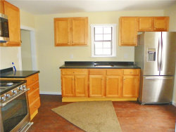 Photo of 552 Rossway Road, Unit 1, Pleasant Valley, NY 12569 (MLS # 4803877)